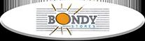BONDY STORES